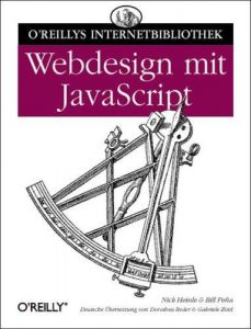 Webdesign mit JavaScript