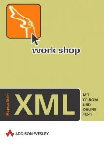 Workshop XML .