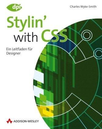Stylin' with CSS, deutsche Ausgabe