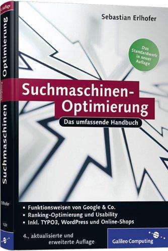Suchmaschinen-Optimierung für Webentwickler: Funktionsweisen