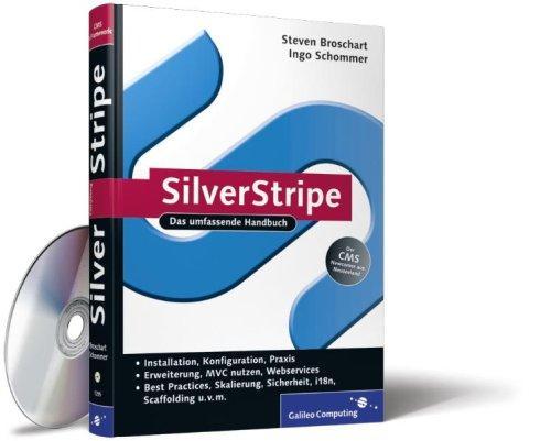 SilverStripe: Installation, Konfiguration, Praxis, Erweiterung,