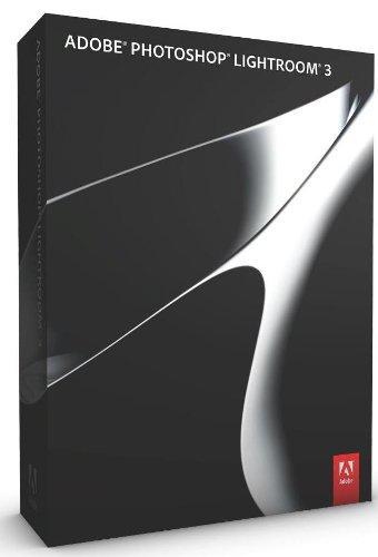 Adobe Photoshop Lightroom 3 Deutsch