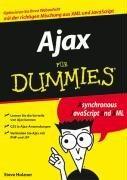 Ajax fur Dummies