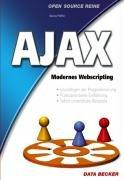 Ajax. Modernes Webscripting