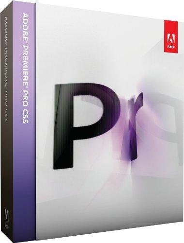 Adobe Flash Catalyst Creative Suite 5 englisch