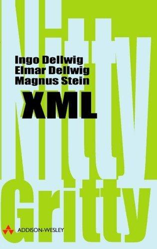 XML .