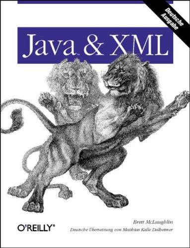 Java und XML
