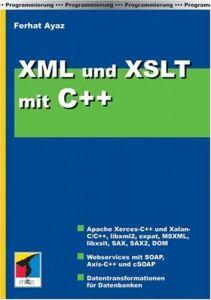 XML und XSLT mit C++